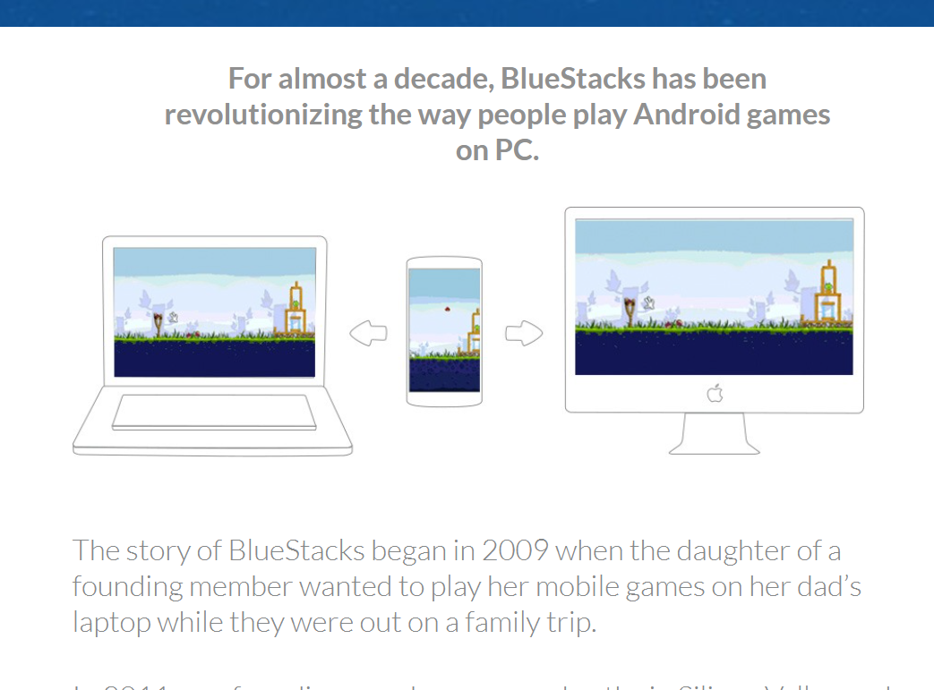 Android Emulators For Windows 10